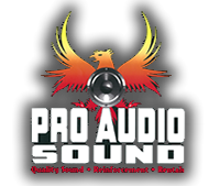 EVENT PRODUCTION SERVICES pro audio sound  sc 1 th 169 & Event Production Company Colorado Springs Sound | Lighting